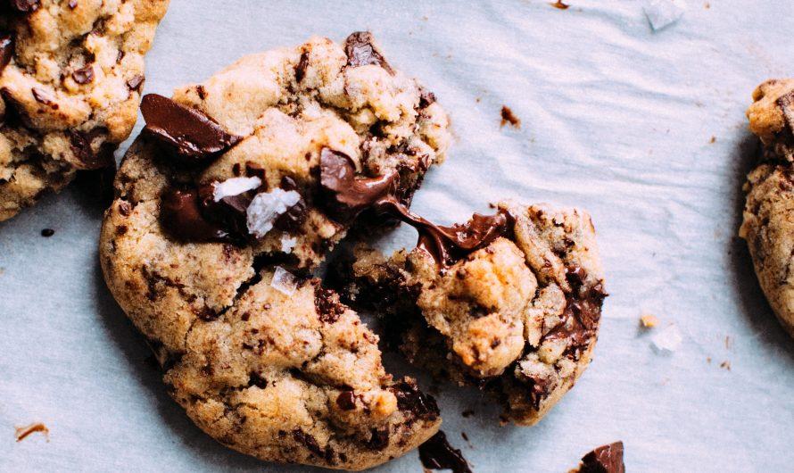 Die Cookiecalypse – bald auch in Ihrem Internet
